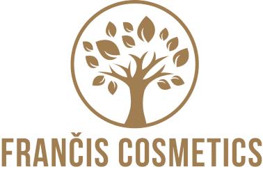 Francis Cosmetics